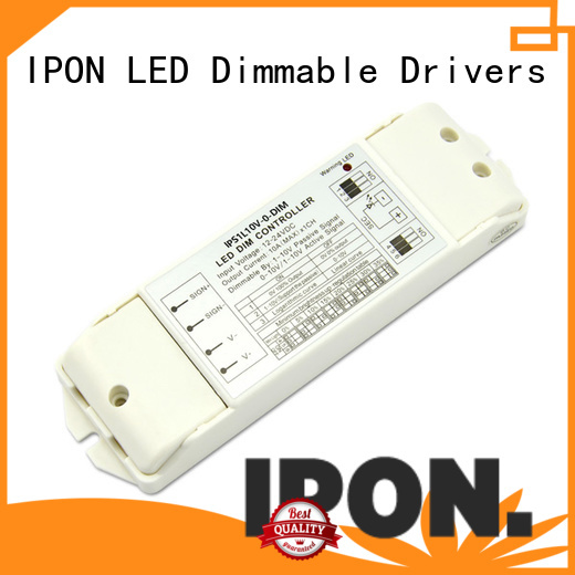 Top led dimmer price manufacturers for Lighting control