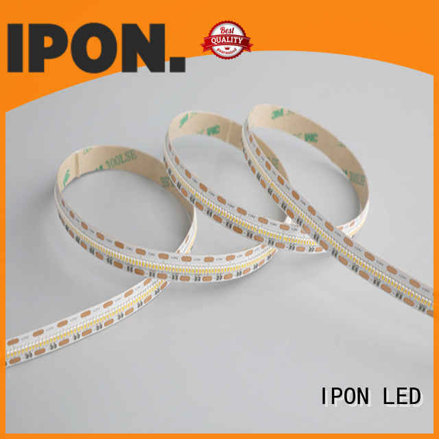 IPON LED led driver cost in China for Lighting control system