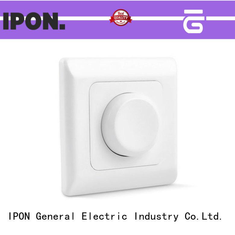 0-10V/1-10V Series dmx 0-10v converter China manufacturers for Lighting control system