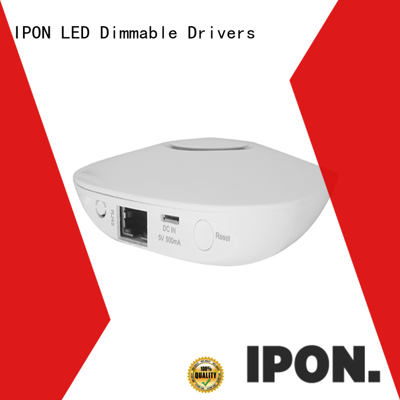Good quality power led driver factory for Lighting adjustment