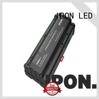 popular dimmer controller IPON for Lighting adjustment