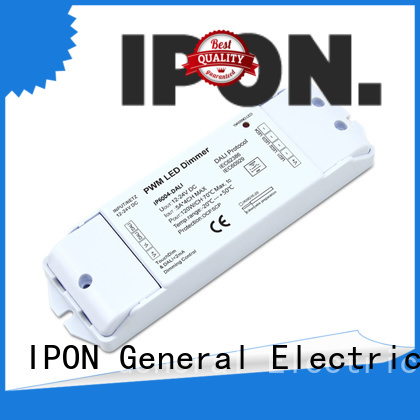 professional led driver manufacturers Factory price for Lighting control