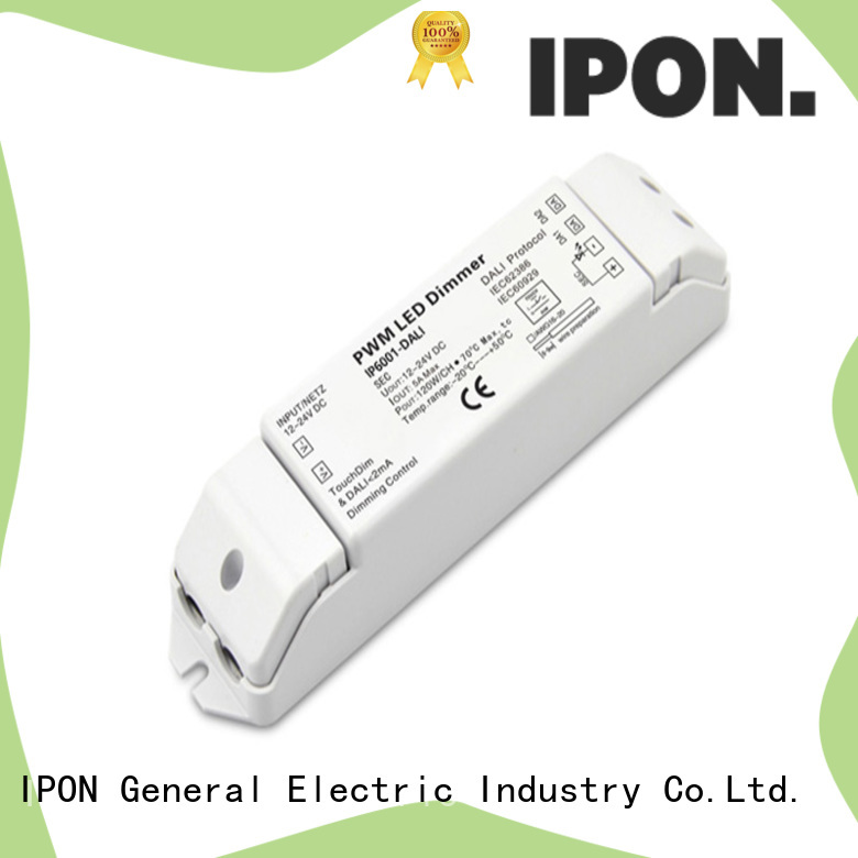 dali dali dimmable Suppliers for Lighting control