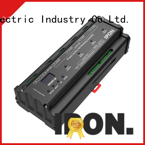 IPON LED led dimming controller IPON for Lighting adjustment