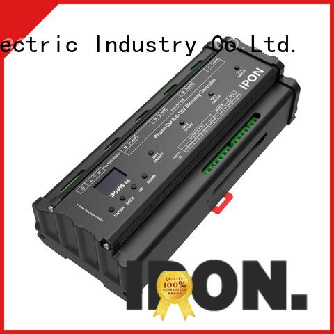 IPON LED led dimming controller IPON for Lighting adjustment