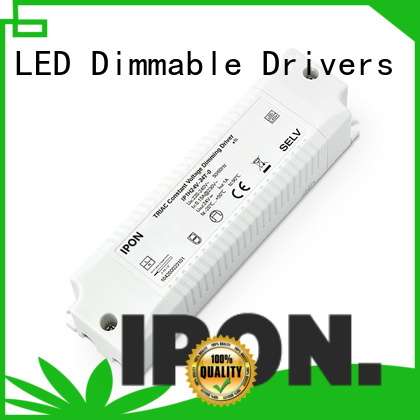 Customer praise best led driver Suppliers for Lighting control