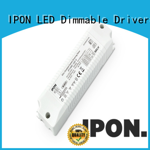 IPON LED dimmable led driver IPON for Lighting control