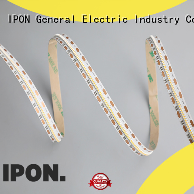IPON LED high quality driver led dimmable China for Lighting control