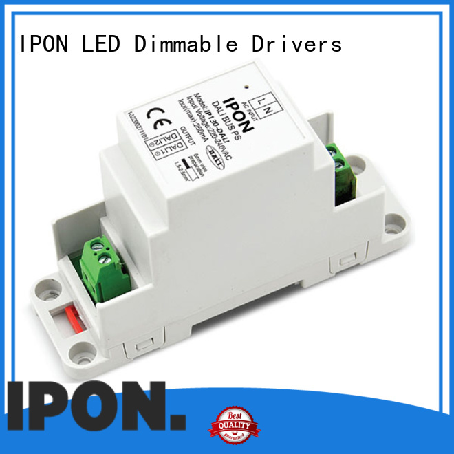 Customer praise dimmer controller China suppliers for Lighting control