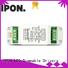 quality pwm led dimmer supplier for Lighting adjustment