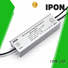 high quality led driver dimmable IPON for Lighting control system