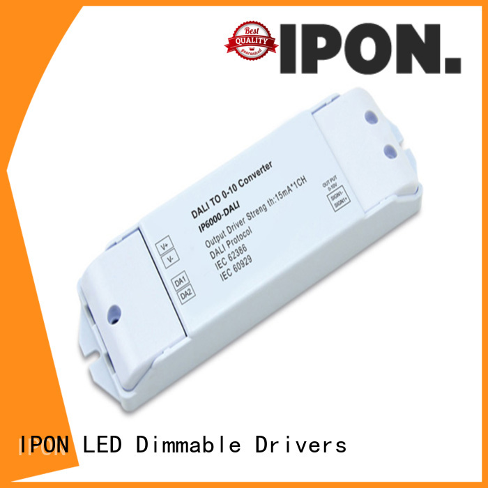 durable signal converters manufacturers manufacturer for Lighting adjustment