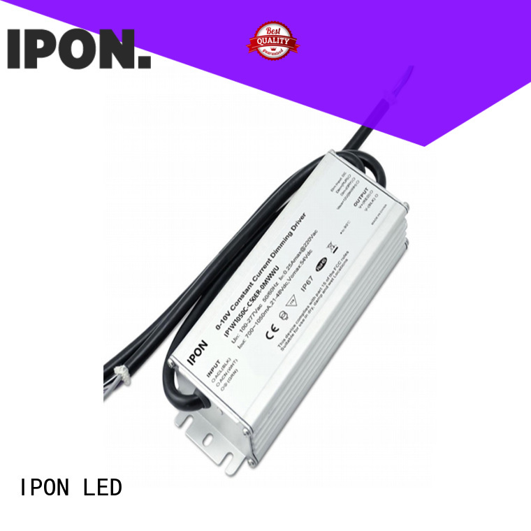 popular programmable led drivers China suppliers for Lighting control system