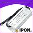 Best buy led driver supplier for Lighting control system