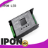 Top universal dmx controller in China for Lighting adjustment