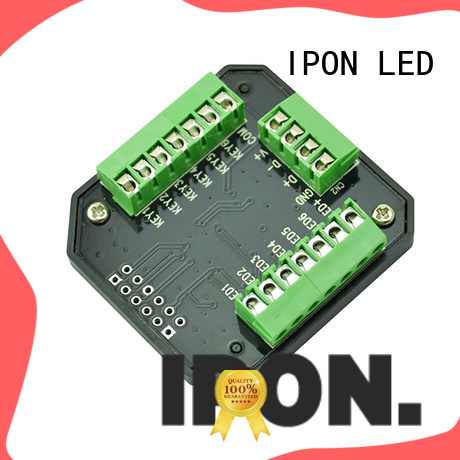 Good quality contact access sensor manufacturers for Lighting control system