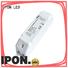 Wireless LED Controller led driver dimmer manufacturer for Lighting control system