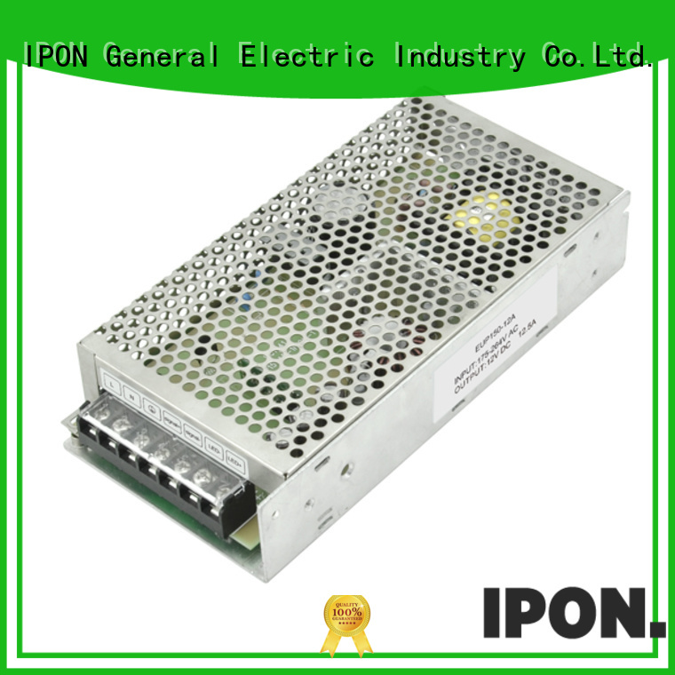 professional dimmable driver Factory price for Lighting control