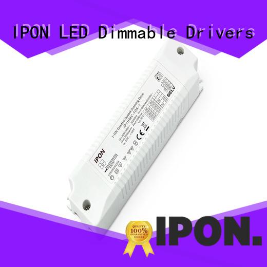 professional dmx 0-10v converter manufacturer for Lighting control system
