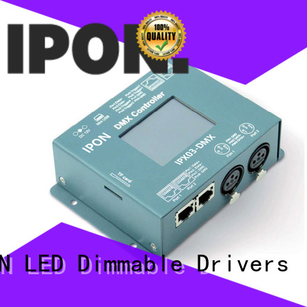 Latest dimming controller China suppliers for Lighting adjustment
