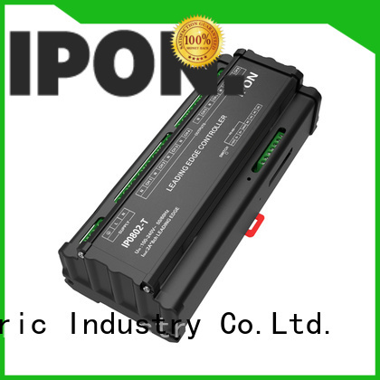 IPON LED led dimming controller China for Lighting adjustment