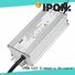High sensitivity led driver price manufacturer for Lighting control system