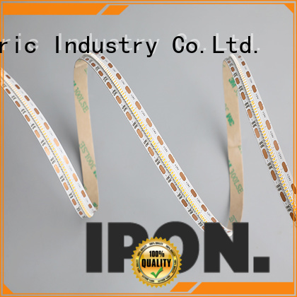 IPON LED led driver China manufacturers for Lighting control