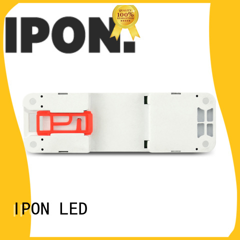 IPON LED led driver manufacturers factory for Lighting control