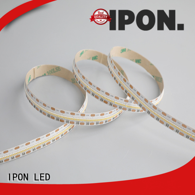 IPON LED led driver design IPON for Lighting control