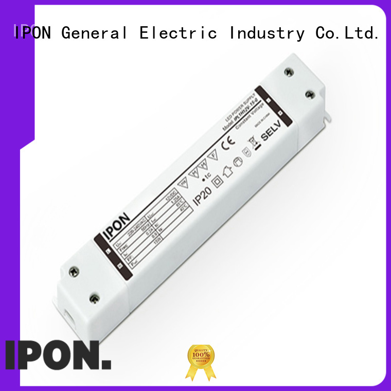 quality power led driver China suppliers for Lighting control