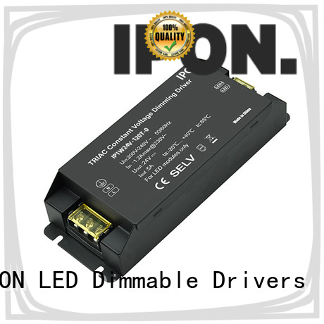 durable buy led driver China manufacturers for Lighting control system