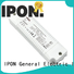 quality dimmable constant current led driver factory for Lighting control system