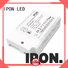 High sensitivity constant current driver China manufacturers for Lighting control
